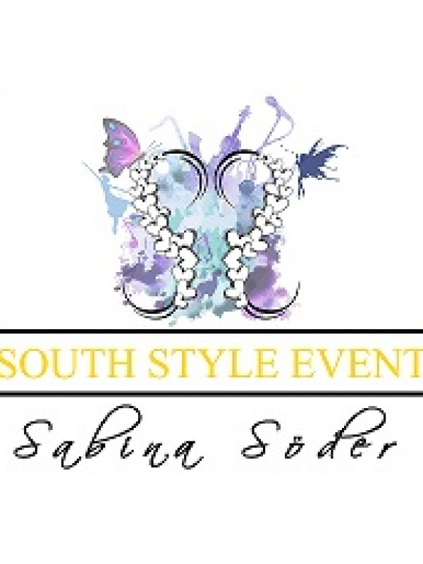 South_Style_Event mindre logga
